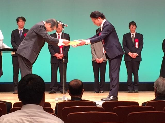 11/13表彰式D