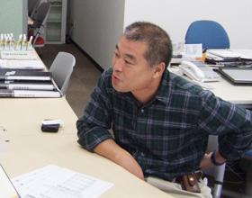 静岡ビルサービス株式会社