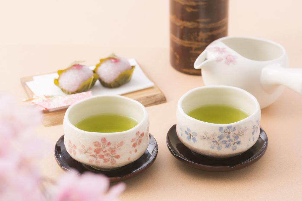 竹沢製茶株式会社
