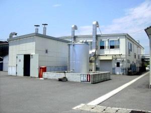 伊藤食品株式会社