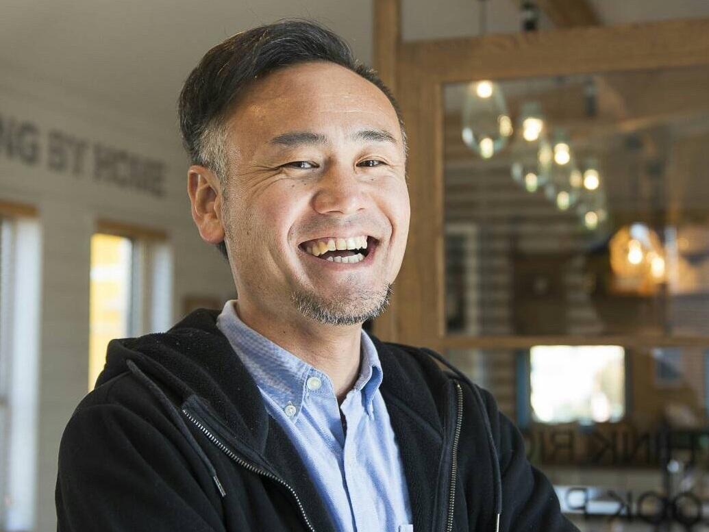 長田建設株式会社
