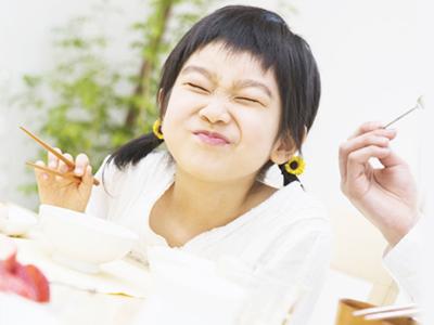 ニチフリ食品株式会社